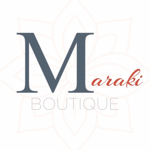 marakiboutique
